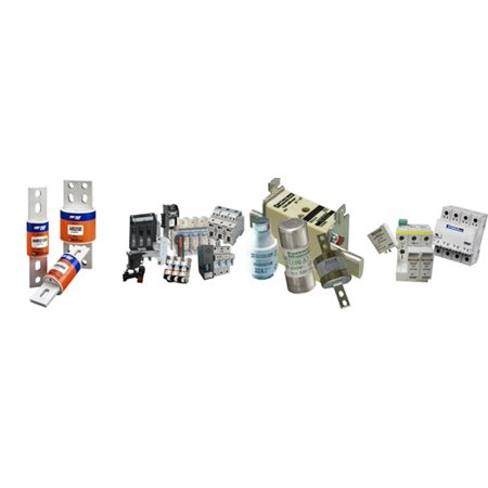 600v Class Cc Fuse (6CC20S, Fuse Class CC Slow Blow Acting 20A 600V Holder Cartridge 10.4 X 38.1mm Fiber Glass (2 items) )