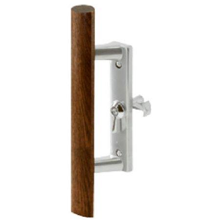 Slide Co 14186 Sliding Door Handle Set Wood Pull