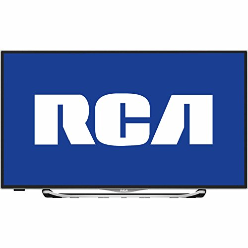 RCA SLD32A30RQ - 32 LED 720P Smart HDTV (Certified )