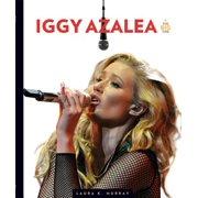 Iggy Azalea - Work Iggy Azalea Halloween