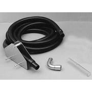 SAFETY SPEED PP103 Dust Kit for PRO2K