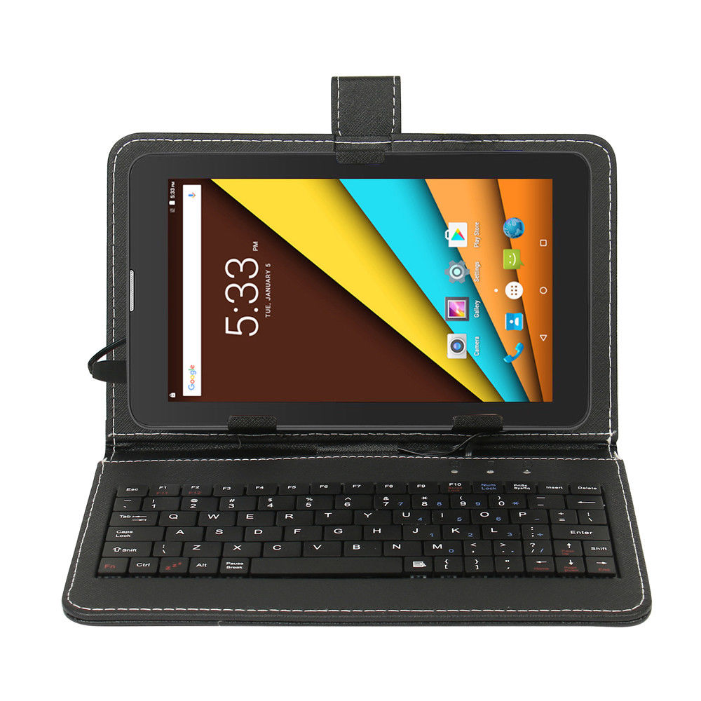 Tablet with sim card slot and keyboard wow druid best in slot