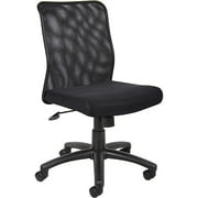 Boss Office & Home Mesh Task Chair