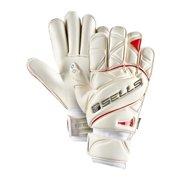 Wrap Elite Tough Hardground Goalie Glove (9)