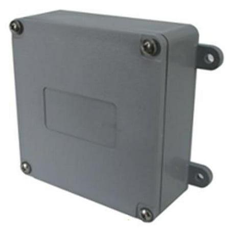 S-curit- Technologie TXPCBB-V alerte vocale Emetteur avec capteur de vibrations - image 1 de 1