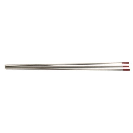 Firepower 1443-0015 Manual Welding Electrode Holder - image 1 of 1