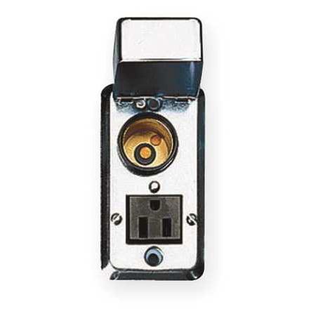 eaton bussmann sru plug fuse box,receptacle,2-1/4 in  handy - walmart com