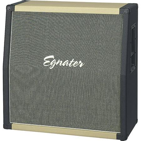 egnater tourmaster series 412a or 412b 280w 4x12 guitar speaker cabinet black beige slant. Black Bedroom Furniture Sets. Home Design Ideas