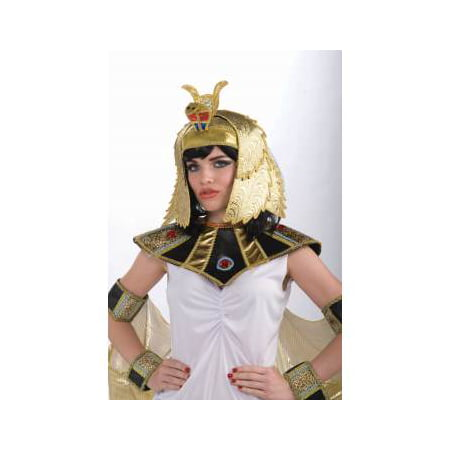 EGYPTIAN HEADPIECE-FEMALE](Egyptian Queen Headpiece)