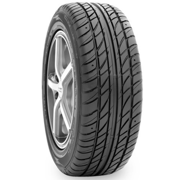 Ohtsu FP7000 All-Season Tire - 195/60R15 88H