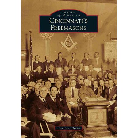 Cincinnati's Freemasons