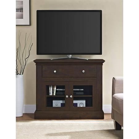 Altra Furniture Brandywine 42 Tv Stand