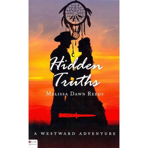 Hidden Truths: eLive Digital Download Included