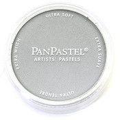 ARMADILLO ART & CRAFT 29215 PANPASTEL ARTISTS PASTEL METALLIC PEWTER