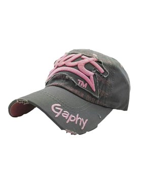 Product Image Outtop Embroidered Summer Cap Hats For Men Women Casual Hats  Hip Hop Baseball Caps 63d94801797f