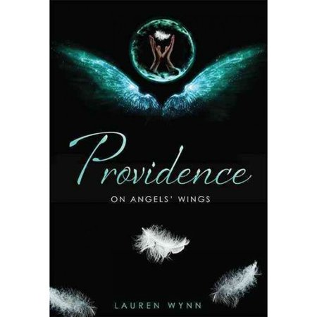 Providence: On Angels' Wings