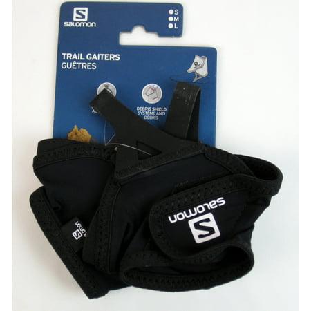 UPC 887850489281 Salomon Men's X Ultra Mid 2 GTX