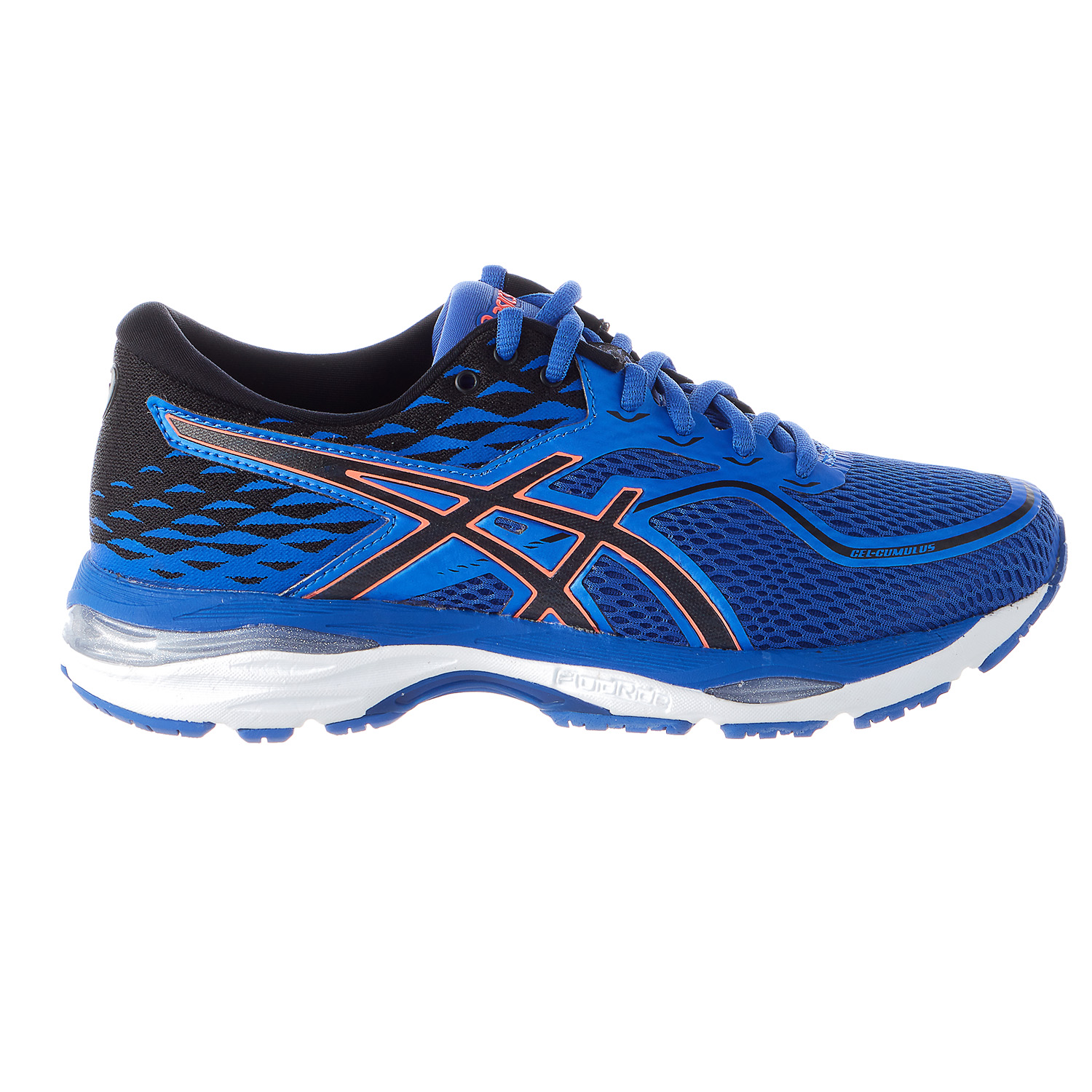 Asics Gel-Cumulus 19 Running-Shoes Womens by Asics