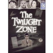 The Twilight Zone, Vol. 28 (Full Frame) by IMAGE ENTERTAINMENT INC
