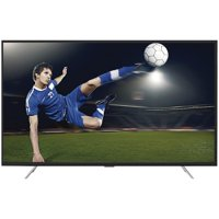 "Quasar Q40FST2 40"" 1080p HD Smart LED TV"