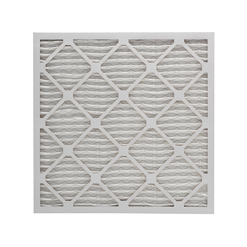20x20x4 Air Filter Replacement for AC & Furnace MERV 11