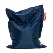 Junior Beanbag in Blue