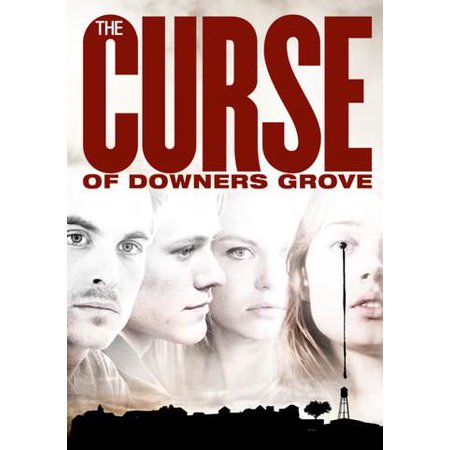 The Curse of Downers Grove (Vudu Digital Video on Demand)](Party City Downers Grove)