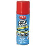 CRC 05131 VisiClear Display and Electronic Screen Cleaner - 6.9 oz.