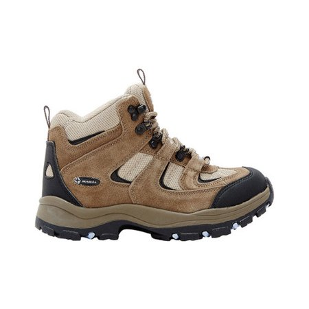 Women's Nevados Boomerang II Mid Hiking Boot