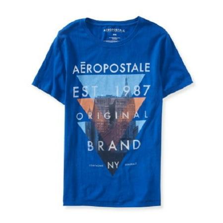 Aeropostale stock options