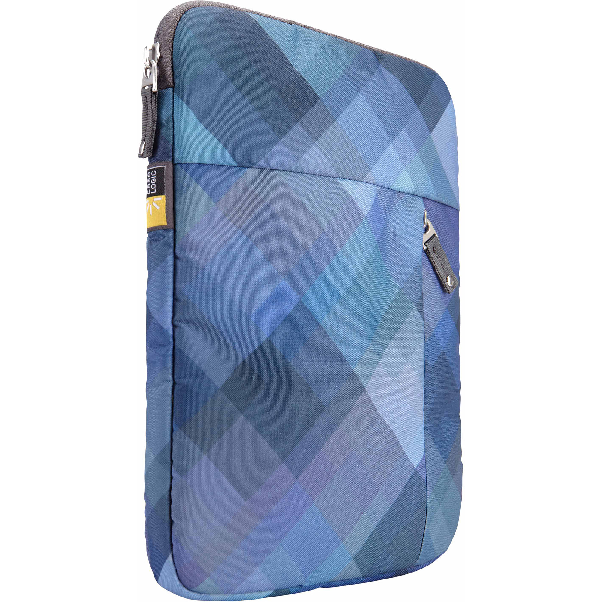 "Case Logic 9"" to 10"" Tablet Sleeve Storm"