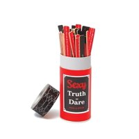 Sexy Truth or Dare : Pick-A-Stick