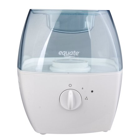 Cool Mist Humidifier Makes Room Cold