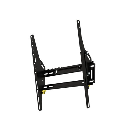 AVF EL401B-A Adjustable Flat and Tilt Low Profile TV Wall Mount for 25-inch to 55-inch