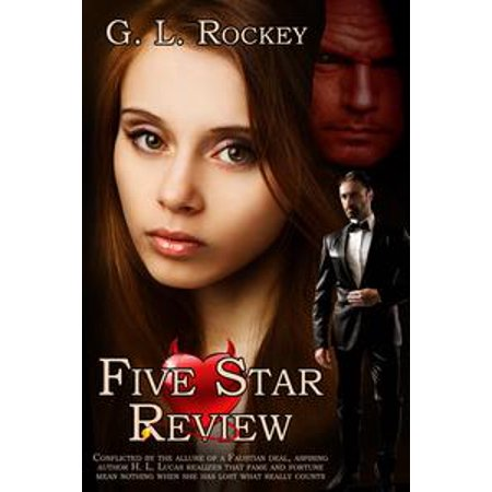 Five Star Review - eBook (Five Star 48 Dual Fuel Range Review)