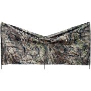 Primos 6093 Up-N-Down Stakeout Blind
