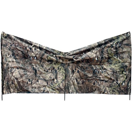 Primos Up-N-Down Stake Out Adjustable Ground Blind (Turkey Hunting Blinds)