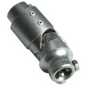 Borgeson 154912 Single Steering Universal Joint