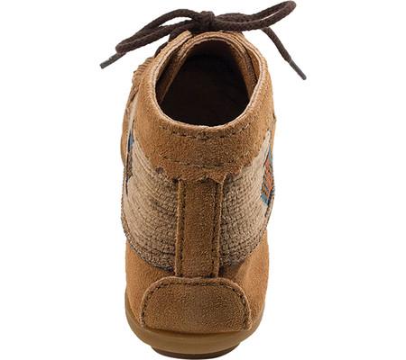 Women's Minnetonka El Paso Ankle Boot