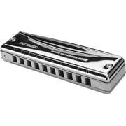 Suzuki Promaster Harmonica D