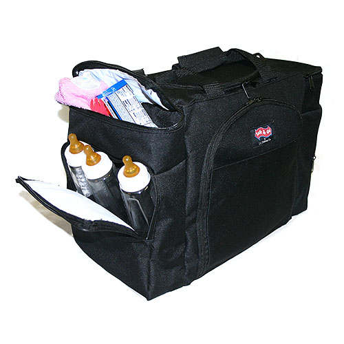 JL Childress Family Gear Travel Bag
