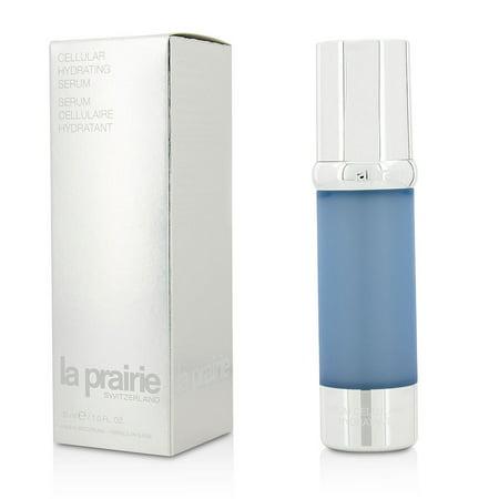 Best La Prairie product in years