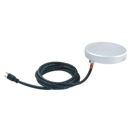 SPRING USA 9503 Electric Heating Element