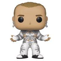 Pop Wwe Shawn Michaels Vinyl Figure (Other)