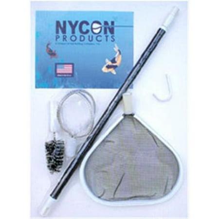 NYCON NYAK-01 24 x 18 x 4 Algae Removal Kit