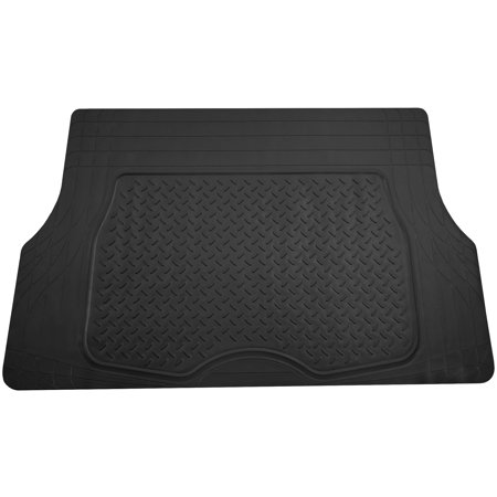 FH GROUP Premium Trimmaable Cargo Mat Trunk Liner,