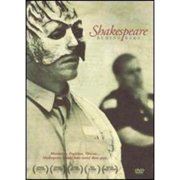 Shakespeare Behind Bars by VIVENDI VISUAL ENTERTAINMENT