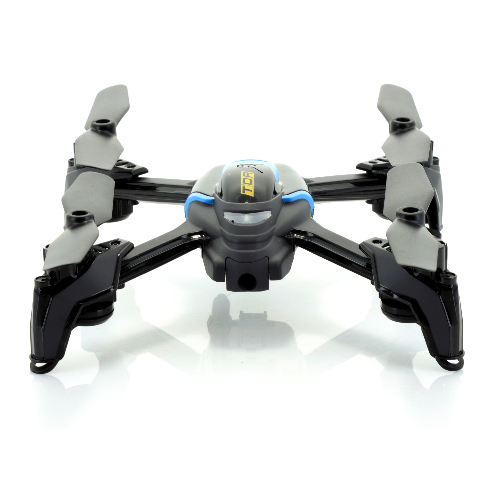 TDR Onyx Python Wifi FPV 2.4Ghz RC Quadcopter Drone with Camera