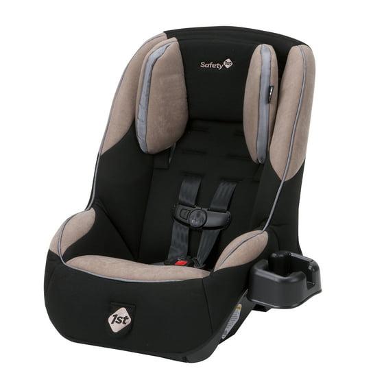 Safety 1st Guide 65 Sport Convertible Car Seat, Oceanside - Walmart.com