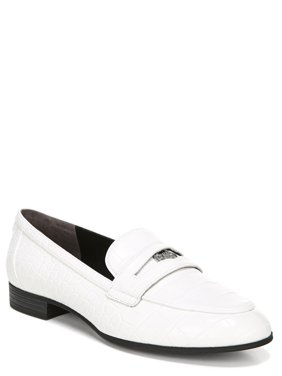 Circus by Sam Edelman Hannon Loafer (Women's)